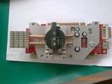 供应电脑、工控主板、路由器、机顶盒BGA测试治具