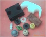 提供加工定做塑料制品加工