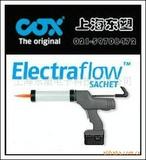 英国COX电动胶枪(图)