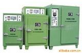 供应焊条烘干箱(图)