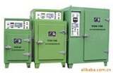 供应YCH远红外高低温程控焊条烘箱