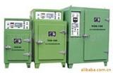 供应YCH远红外高低温程焊条烘箱、热处理烘箱(图)