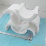 供应塑料王轴瓦