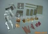 提供铜箔垫片加工(图)