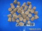 供应软木塞、酒瓶木塞、合成水松木塞