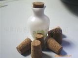 供应国产合成软木塞