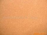 供应软木片、软木(图)