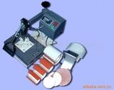低价出售硅胶发热盘,发热垫,烤垫,质量保证