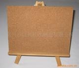 供应软木画板