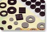 供应高密度EVA垫背胶加工