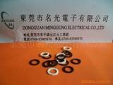 提供各类电木板绝缘胶片、垫片、垫圈加工