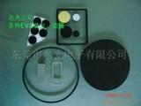 EVA海棉制品、橡胶制品、泡棉制品
