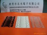 橡胶制品硅胶制品EVA制品