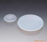 供应PTFE表面皿