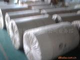 供应各种纸塑防粘纸凹版印刷纸等