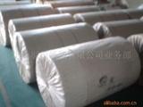 供应白牛(单\双)塑单硅纸、牛皮双硅纸