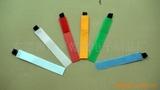 供应魔术扎带,电源线绑带,充电器扎带,MP3线绑带