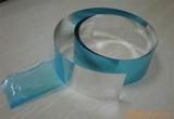 镜面膜镜面反光膜镜面反射膜
