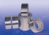 供应铝箔(图)