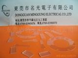 提供绝缘PVC片加工