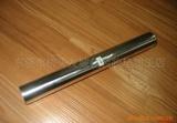 供应反光纸、荧光纸、反射膜、欢迎来电订购,价格优惠