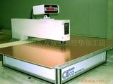 [厂家直销]导电铜箔、屏蔽铜泊、纯铜箔、代客模切