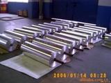 供应铜箔纸,铝箔纸,铜箔胶垫,铜箔片,铝箔胶带