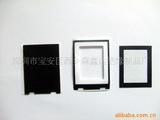 供应泡棉 LCD泡棉 手机辅料