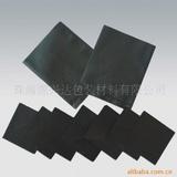 供应打印机配件黑色防静电袋