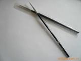 供应描线笔(图)