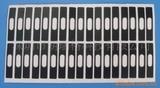 供应钢壳锂离子电池不干介子
