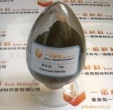 一诺材料专业的氮化钛/氮化钛粉体提供商