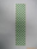 3M双面胶保护膜易撕贴导电布光学胶遮光胶高温胶泡棉