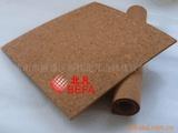 供应水松杯垫水松垫水松片软木杯垫软木垫