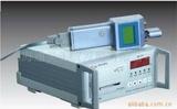 漆包线专用激光测径仪(图)