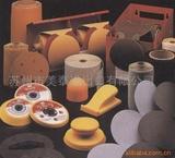 供应3M研磨产品