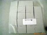 供应矽胶泥