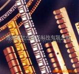 长期供应弹簧弹片