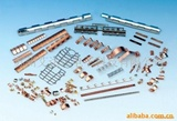 供应弹簧弹片(图)