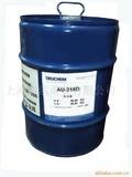 供应透明树脂消泡剂