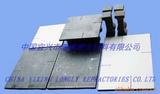 碳化硅棚板、支柱、推板、匣钵等窑具