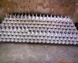盛兴化学瓷厂厂家供应漏斗、瓷漏斗、布氏漏斗
