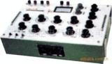 供应FMUJ25高/低电势直流电位差计
