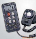 供应数字式照度计TES-1336A