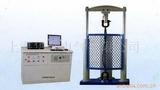 供应WGT—Ⅲ全电脑静重式标准测力机