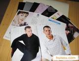 提供设计画册印刷,画册彩色印刷,样本画册印刷