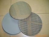 供应金相专用耐水研磨砂纸
