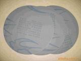 供应日本TKXSWALLOW燕子牌碳化硅耐水砂纸