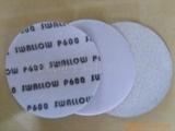 背绒砂纸、自粘砂纸