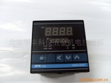 智能量程倍率压力控制仪供应XMTA-8015(图)